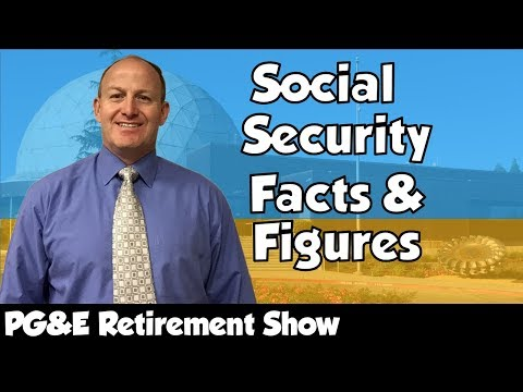 🔴 The new 2018 Social Security Numbers