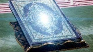 O Zbek Quron Tarjima 1 PORA 2 Tafsir 30 Pora To Liq