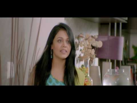 Coffee Ani Barech Kahi Marathi movie