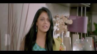 Coffee Ani Barech Kahi Marathi movie