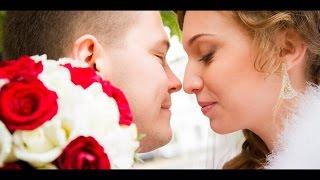 ARTIK & ASTI - Больше, чем любовь  Свадебный клип.