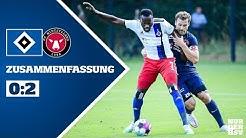 Bundesliga prognose 22 1