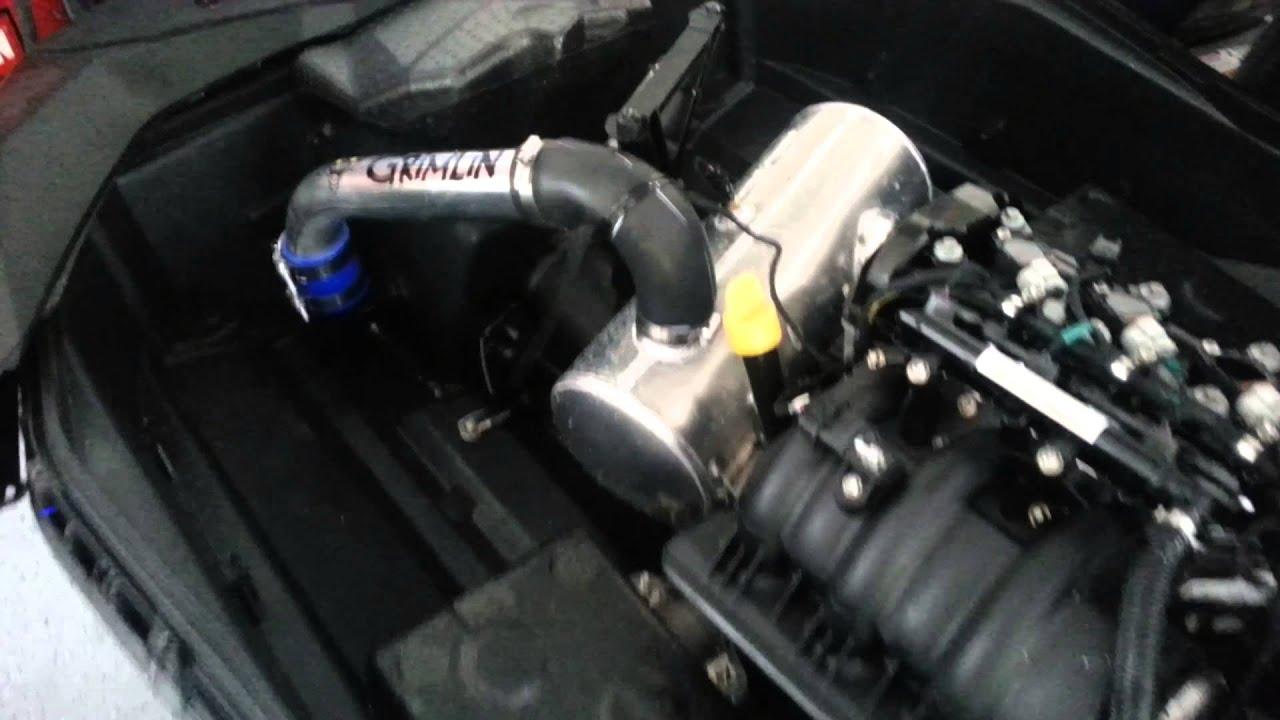 Cylinder  Stroke Tr  Yamaha Marine Engine Horsepower