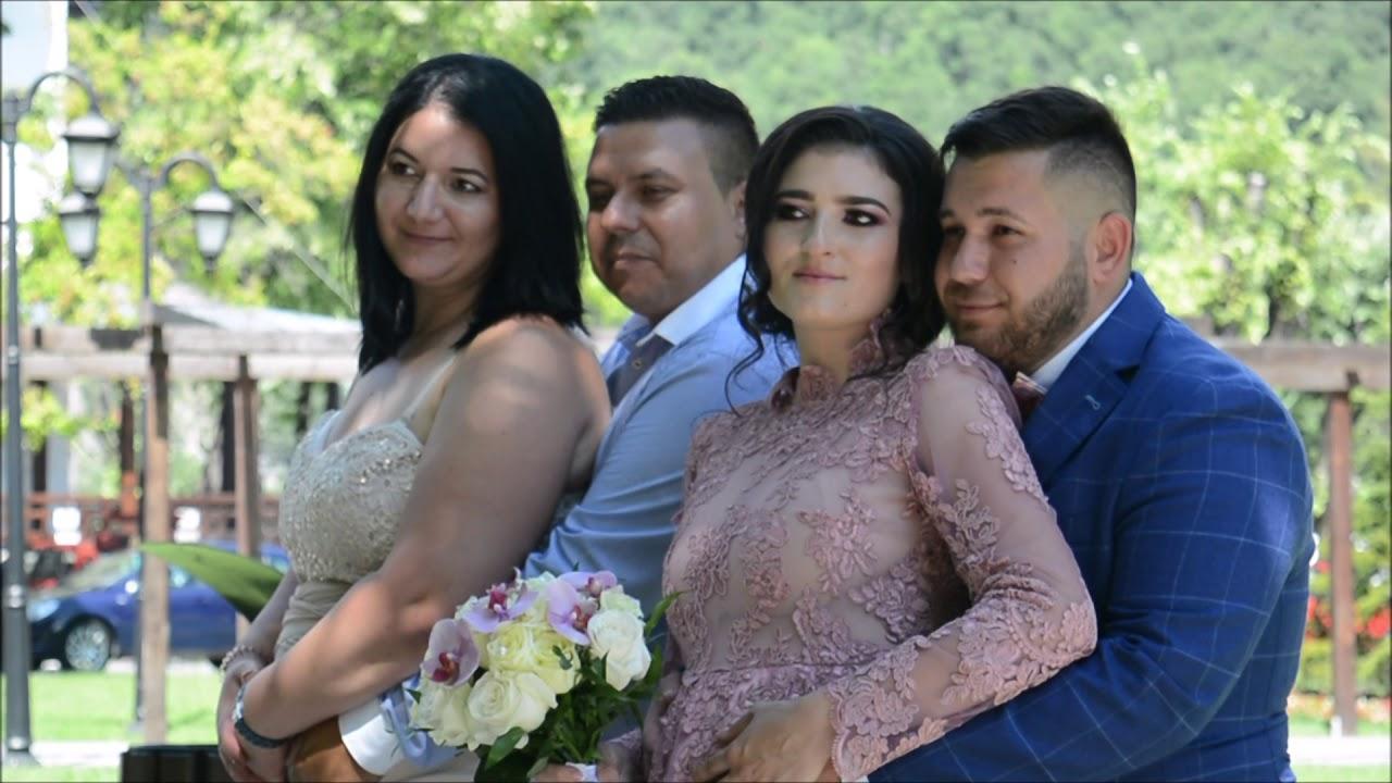 Timisoara programare casatorie civila Stare Civilă