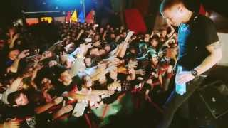 Oxxxymiron - арХХХеология TOUR DIARY, спецвыпуск: КАЗАНЬ И ЭЛЕКТРИЧЕСТВО