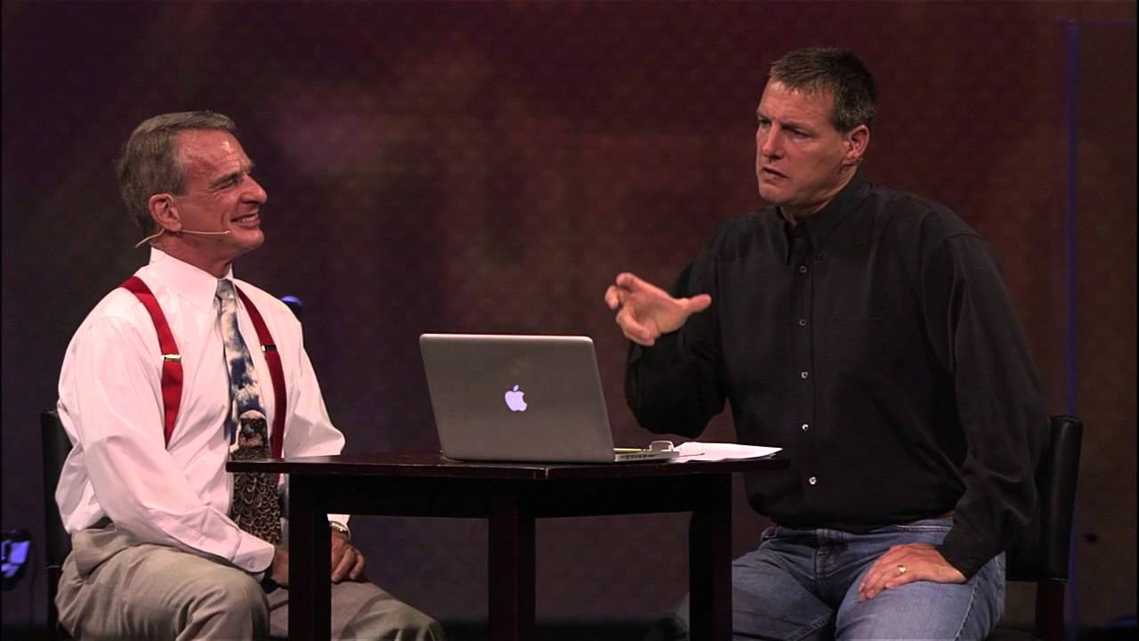 william lane craig interviewed by pastor todd wagner at watermark william lane craig interviewed by pastor todd wagner at watermark community church