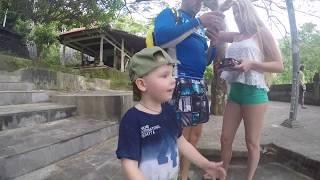 Отдых на острове Бали(О чем это видео: подводный мир., 2016-02-28T09:59:37.000Z)