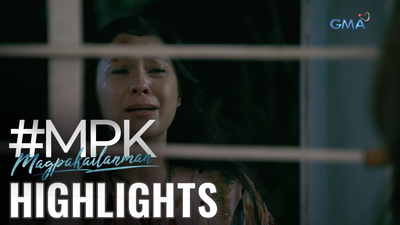Download #MPK: My bestfriend is an aswang? | Magpakailanman