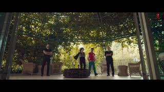 candillac-Sidhu-moose-wala-1080p(Mr-jatt)mp4