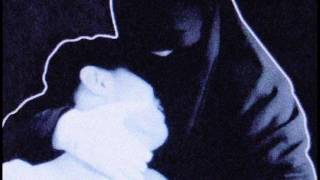 Crystal Castles - Child I Will Hurt You (S L O W trance)