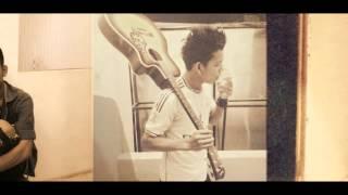 Lagu manggarai baru 2015