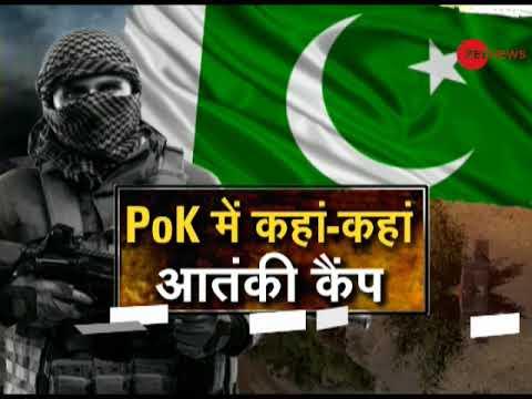 Taal Thok Ke: Kashmir to mourn on Eid over murder of Rifleman Auranzeb and Journalist Bukhari
