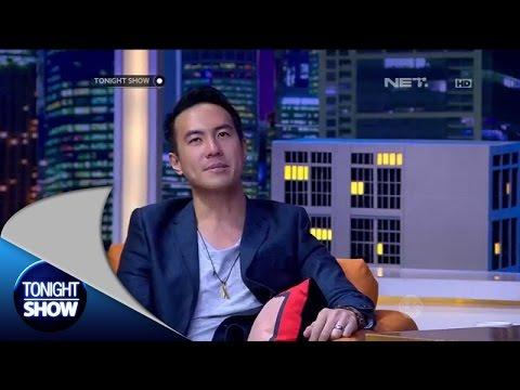 Damn I Love Indonesia, Bisnis Daniel Mananta yang Semakin Berkembang