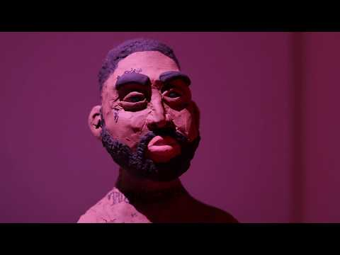 KEY! x Kenny Beats - Dig It (Official Music Video)