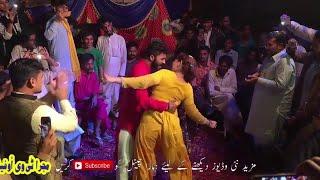 Sada Ve Guzara Honda Peye|New Saraiki Song 2019|New Punjabi Songs 2020