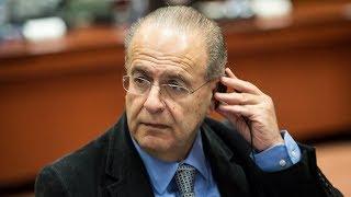 SophieCo. Санкции против России мы никогда не приветствовали – глава МИД Кипра