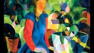 Hindemith : Kammermusik nr. 2 op. 36, 1  per pianoforte obbligato e 12 strumenti