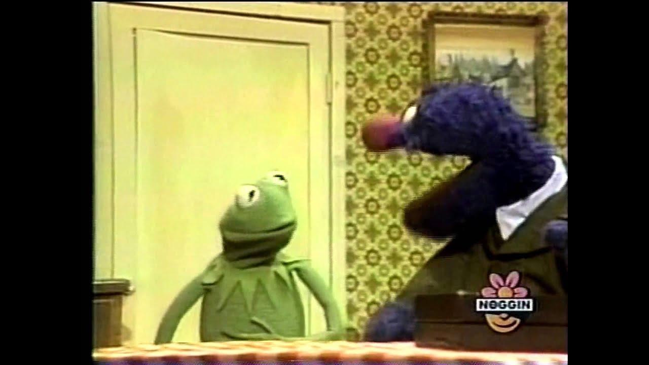 Sesame Street: 50 in 50 – Season 11   Muppet Fans Who Grew
