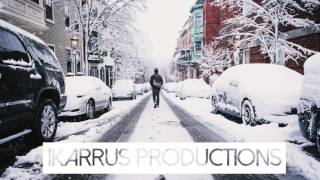 ❄️Christmas Chill Out Mix ⛄