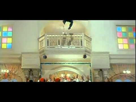 Ghunghte Mein Chanda Hai Song Koyla HD 1080p   YouTube