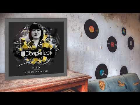 Hito, DJ Dep - Mama Napoli (Original Mix)