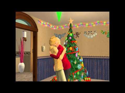 Wham - Last Christmas 1080 HD