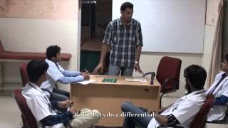 INTERNS- A Short Movie by Medical Students of KMC [HD]