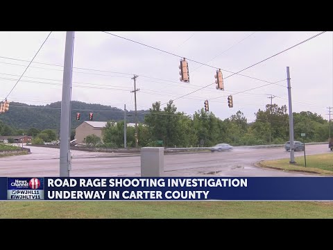 Repeat Carter Co  Sheriff: Man reportedly punched another