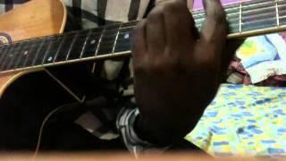 lambi judaai guitar chords jannat