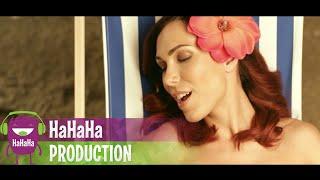 Jazzy Jo - Cuba [Official video HD]