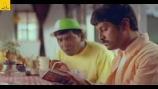 Vadivelu,Vikram,Sarathkumar,Non Stop Best Full Lenth H D Comedy