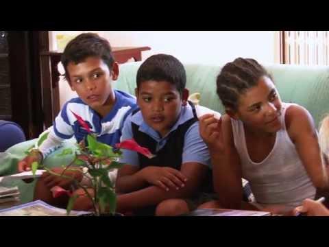 Kronendal Music Academy Promotional Film KMA
