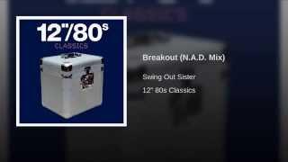 Breakout (N.A.D. Mix)