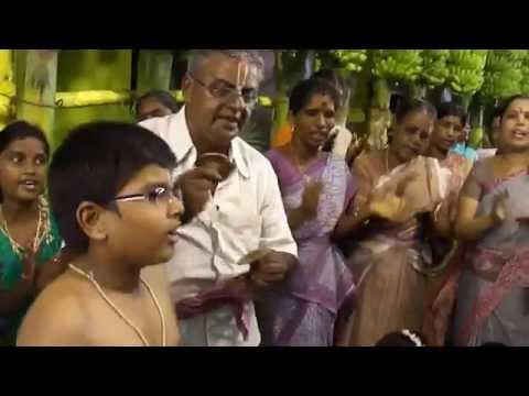 Kousalya subraja Ramachandra