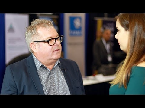 Secova Metals CEO: Expect to Hear News from Us Soon