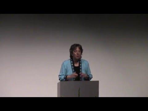 17th Annual John P. Frank Memorial Lecture