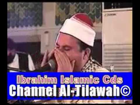 sheikh nabeel abdul hadi الشيخ نبيل عبد الهادي مقامبصیرت