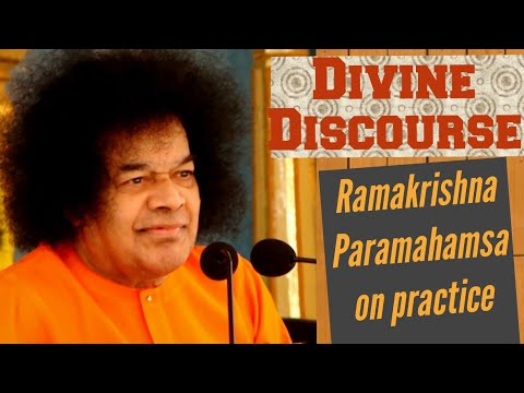 Ramkrishna Paramhansa Quotes in hindi | Part 3 from YouTube · Duration:  4 minutes 53 seconds