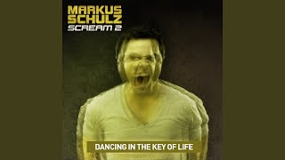 Dancing in the Key of Life (Michael Gin Remix)