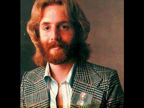 GO BACK HOME AGAIN by ANDREW GOLD
