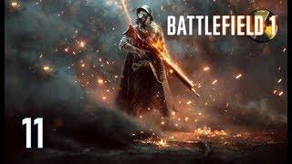 Battlefield 11(G) Gallipoli