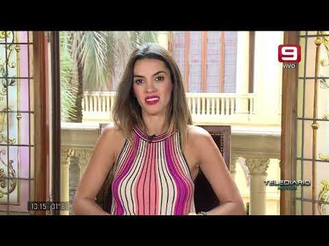 La secretaria de Promoción Turística de Nación destacó el turismo en Entre Ríos 2020