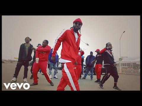 Yukmouth - High Siden & Sliden ft. Goldie Gold, Yogi Calhoon, T-Nutty