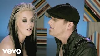 Watch Thompson Square I Got You video