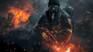 Tom Clancy's The Division - Les factions ennemies