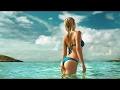 ⒽSummer Special Best Mix 2017 - Best Of Deep House Sessions Music 2017 Chill Out Mix by Drop G