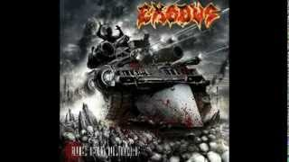 Watch Exodus Purge The World video