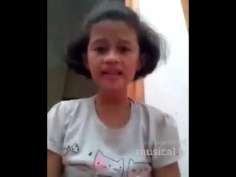 VIRAL!!!!|KIDS JAMAN NOW MAEN MUSICALLY PAKAI LAGU MASHA AND THE BEAR NGAKAK !!!!!!
