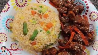 Chinese Shredded Beef|| Bangladeshi Chinese Beef Recipe