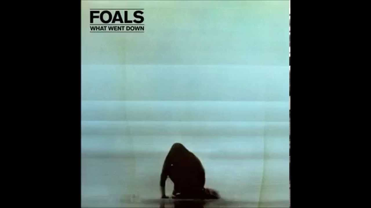 foals-london-thunder-acoustic-cover-gigs-covers
